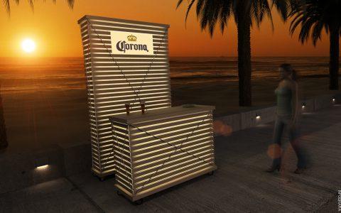 PopUp | Corona