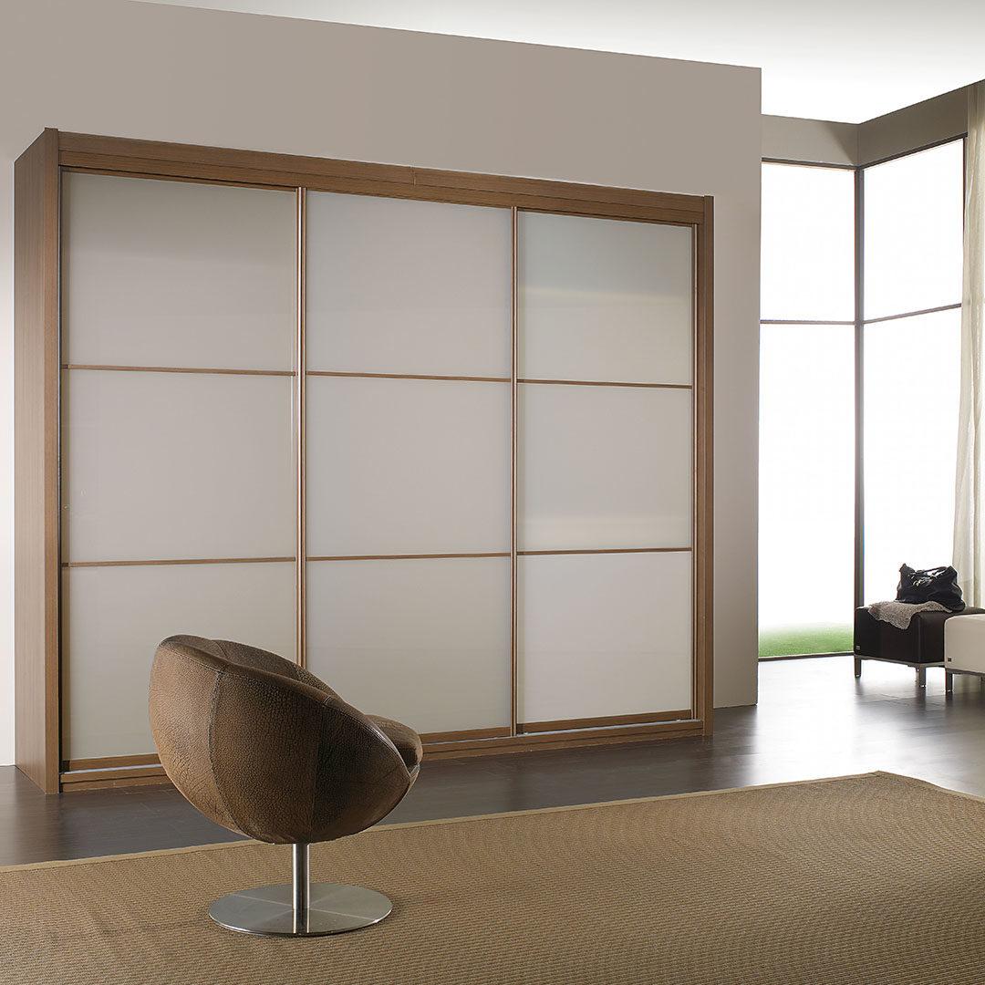 Armario_Design