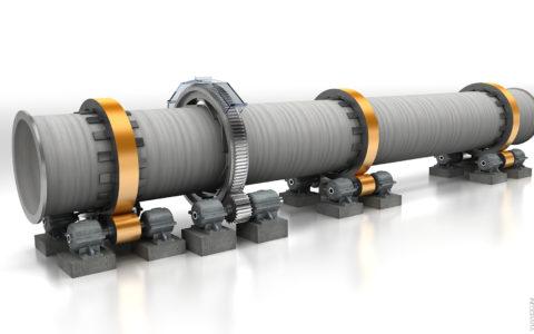 Industria | 3D para Espai-Web