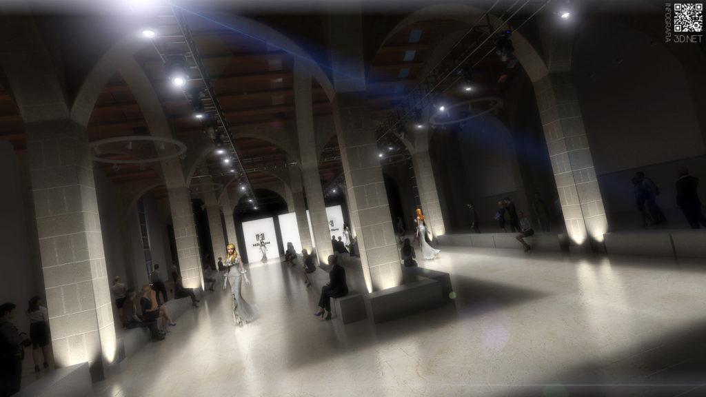 Evento | CAD/3D