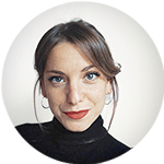 Maria HUERGA